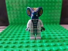 Figurine Lego Ninjago - Figures