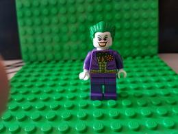 Figurine Lego Joker - Figures