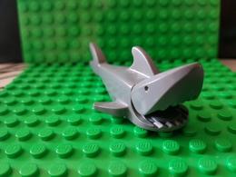 Figurine Lego Requin - Figures