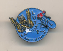BASE AERIENNE 112  LUTTE - Army