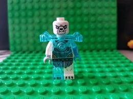 Figurine Lego - Figures