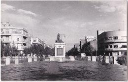 Pf. TEHRAN. Ferdowsi Square. Shahreza Ave (B) - Iran