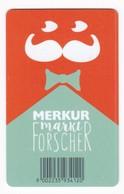 Geschenkkarte Merkur  Gift - Gift Cards