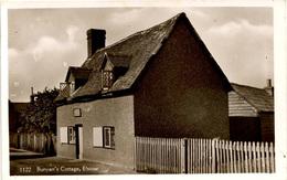 BEDS - ELSTOW - BUNYAN'S HOUSE RP   Bd9 - Autres