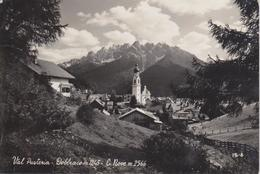 Dobbiaco - Panorama - Autres Villes