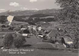 S. Martino - Panorama - Autres Villes