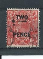 Australië    Y/T   70     (O) - 1913-36 George V: Heads