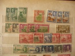 Fiji - Lotto - Fiji (1970-...)