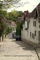 Samois-sur-Seine (77)- (Edition à Tirage Limité) - Samois