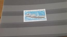 LOT 400314 TIMBRE DE COLONIE TAAF NEUF** LUXE N°29 - Poste Aérienne