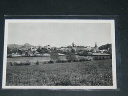 SAINT VAURY  / ARDT GUERET   1950    /  VUE    ......EDITEUR - Altri Comuni