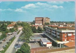 Montebelluna - Via Monte Grappa - Treviso - H4529 - Treviso
