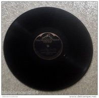 """78Trs """" PAUL WHITEMAN // Ch.BORNBERGER """"< I LOVE YOU/ THE LIFE OF THE ROSE < MASTER VOICE VICTOR 19151 - 78 T - Disques Pour Gramophone"""