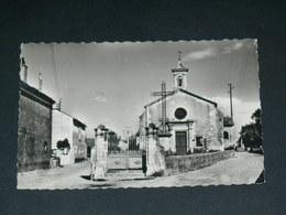 PIERRELATTE  / ARDT NYONS   1950    /      CHAPELLE   ......EDITEUR - Autres Communes
