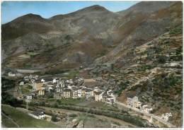 ANDORRE - Sant Julia De Loria 1956 - Andorre