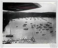 Press Photo - GERMANY - Wannsee - Orte