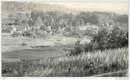 60 - BETHISY SAINT PIERRE - Carte Photo 1952 - France