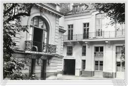 75006 - PARIS - Foyer Nazareth 17 Rue Notre Dame Des Champs En 1964 - Judaica - Arrondissement: 03