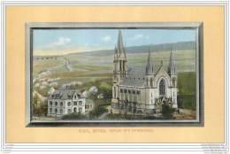 Allemagne - Kusel Kathol. Kirche - Kusel