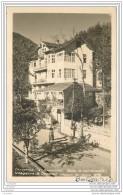 Bulgarie - Villegiature G. Dimitrov Maison De Repos - Bulgarie