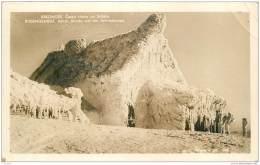 Tchequie - KRKONOSE 1935 - Tchéquie
