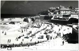 Portugal - Sao Pedro De Moel (Marinha Grande) Em 1963 - Leiria
