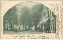 Pays-Bas - TILBURG - Korvel 1902 - Tilburg
