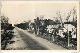 Algerie - Ameur El Ain - Nouvelle Cite 1957 - Autres Villes