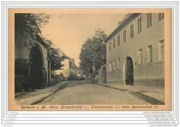 Germany - AK Hochheim A. Main - - Hochheim A. Main