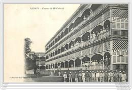VIET-NAM - Saigon - Caserne Du 11e Colonial - Vietnam