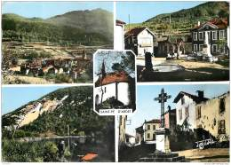31 - SAINT PE D'ARDET - Multivues - Autres Communes