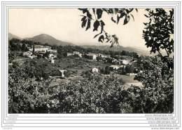 30 - COLOGNAC - Vue Generale - Cachet Daguin Lasalle - France
