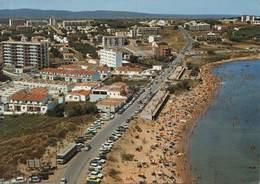 La Escala Riells - Verzonden - Espagne