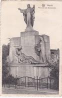 Haacht - Monument - Haacht