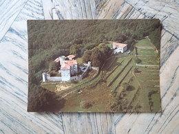 Lyas - Château De Liviers - (3342) - Sonstige Gemeinden
