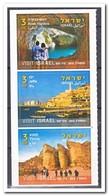 Israël 2012, Postfris MNH, Visit Israël - Israel
