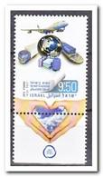 Israël 2013, Postfris MNH, Israël Customs, Airplane - Israel
