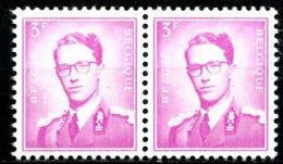 BE   R23   XX   ---   Parfait état  --  COB : 105 Euros - Coil Stamps