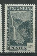 Reunion - Yvert N° 130 **  -   Ad 37902 - Reunion Island (1852-1975)