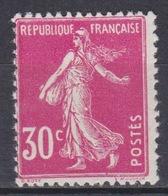 FRANCE N° 191 NEUF**  SANS TRACE DE CHARNIERE / MNH - France