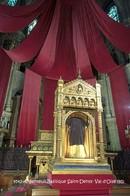 Argenteuil (95)- Basilique Saint-Denys (Edition à Tirage Limité) - Argenteuil