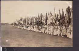 Foto  Deutsches Turnfest Köln 1928 - Sin Clasificación