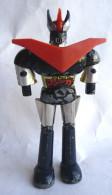 "RARE FIGURINE ROBOT  Great Mazinger POPY  Incomplet  "" GOLDORAK "" 1975 - Goldorak"