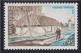 FRANCE N° 1439  XX  NEUF  LUXE  Sans  Trace De Charnière - REF MS - Unused Stamps