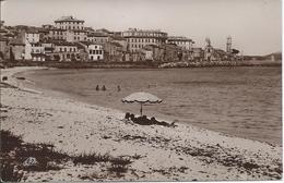 Ile Rousse (20) - La Plage - Otros Municipios