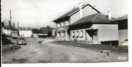 88 - Rehaincourt - Rue De La Libération - Autres Communes