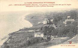 Urville-Landemer - Vue Générale - Frankreich