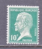 FRANCE  185  *  LOUIS  PASTEUR - Louis Pasteur