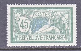 FRANCE  122   * - France