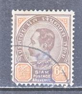 SIAM  89   (o) - Siam